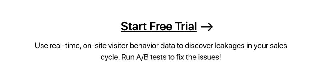 Visitor Behavior Analysis Banner 5