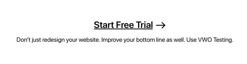 Website Redesign Banner 1