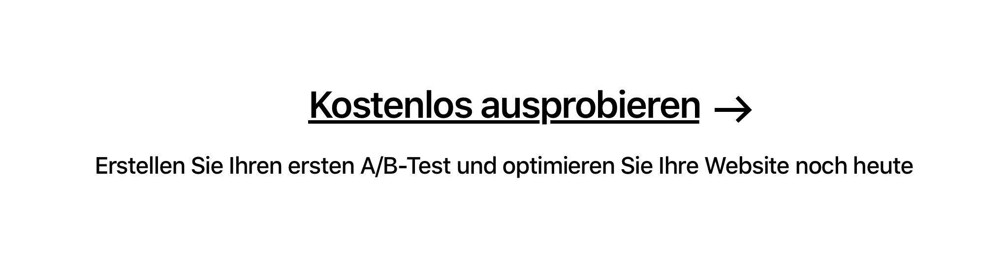 Ab Testing Guide German Banner 1