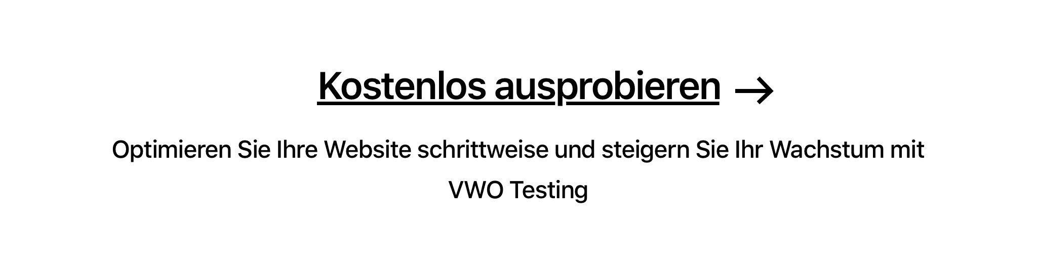 Ab Testing Guide German Banner 4