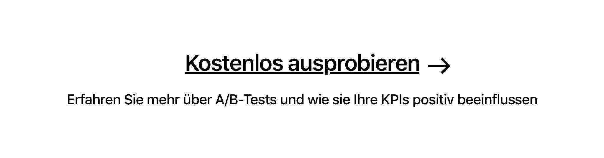 Ab Testing Guide German Banner 6