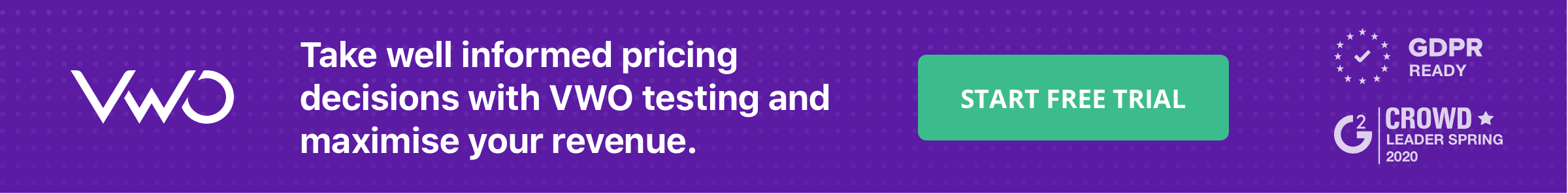 Blog Banner Ab Testing