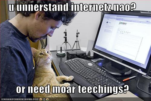 a screenshot of an internet meme