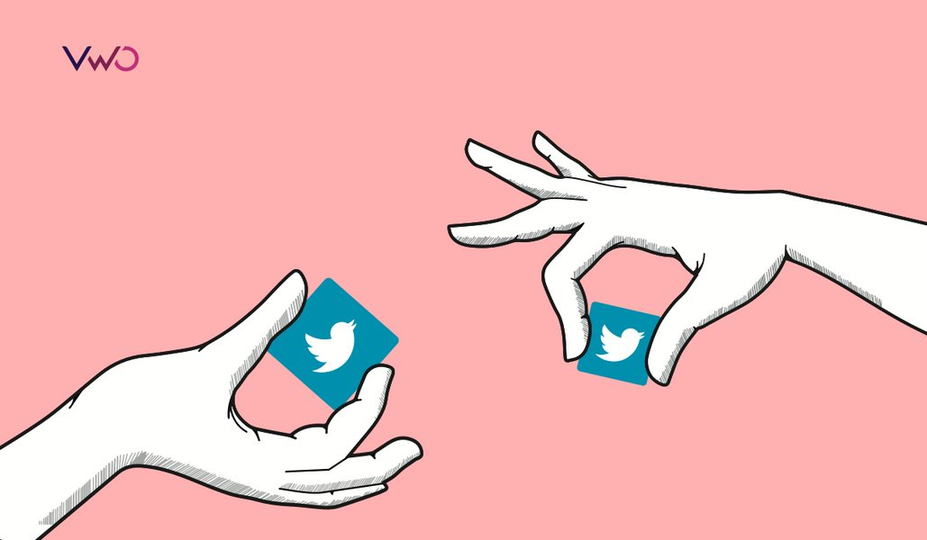 25 Conversion Rate Optimization experts you must follow on Twitter