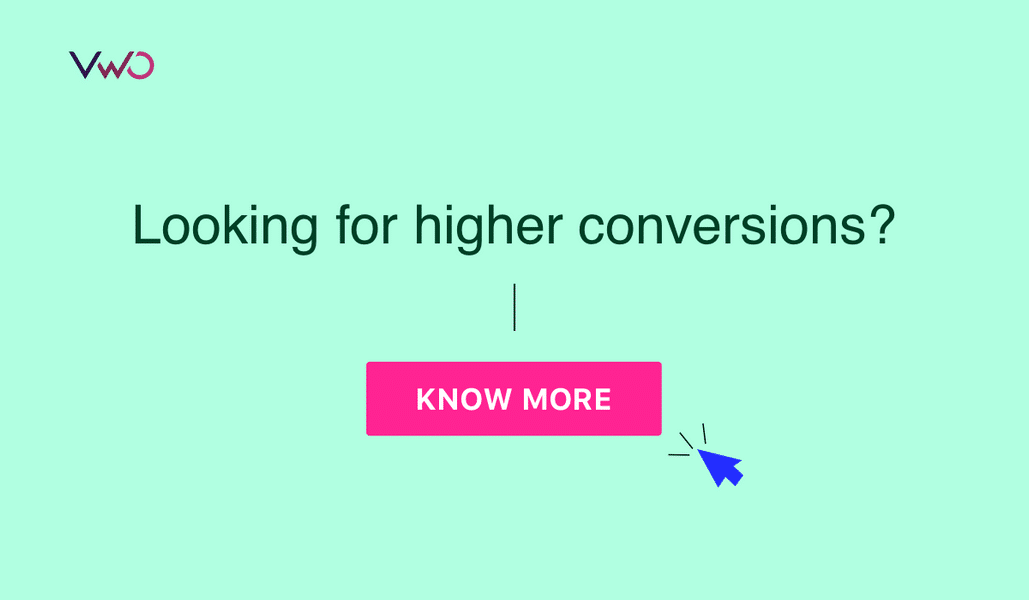 Have a sales page? Here are 3 extremely simple tips to improve it