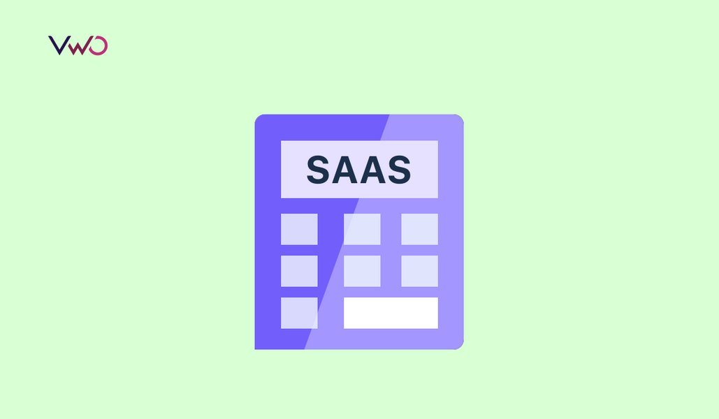 Calculator to see if Adwords will be profitable for your SaaS business