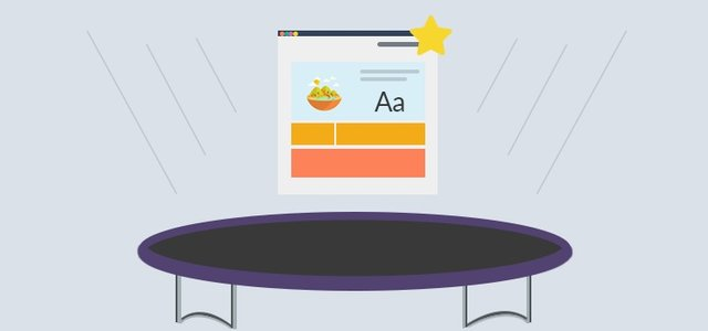 14 Ways to Reduce Bounce Rate and Increase Engagement for eCommerce
