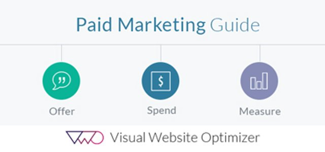 How To Do Paid Marketing? A Guide for Beginners