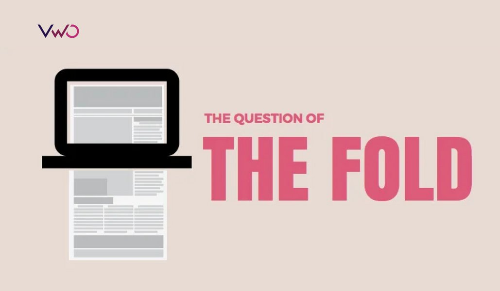 Is Above-The-Fold Really Dead?