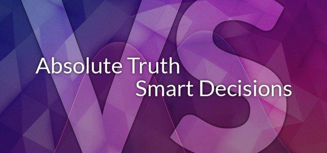 VWO SmartStats: Testing for Truth Versus Maximizing Revenue