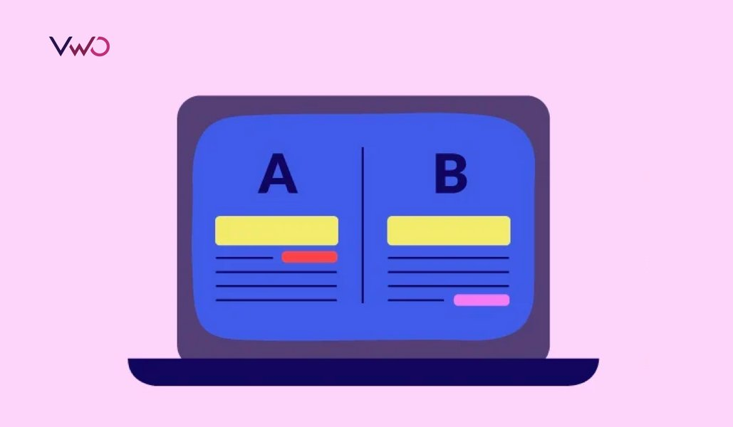 [Infographic] 14 Times In Business You Should A/B Test