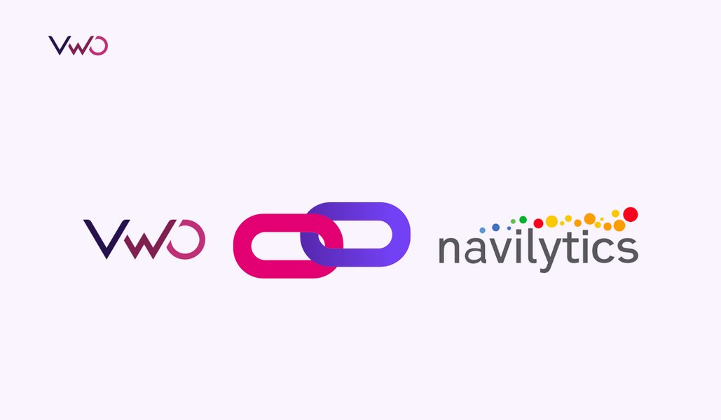 VWO Acquires Navilytics to Offer Visitor Behavior Analysis Capabilities