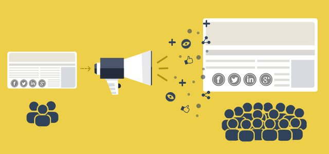 7 Tools to Level Up Your Content Promotion Game