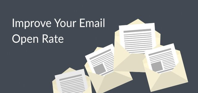 7 Effective Strategies To Increase Your Email Subscriber Open Rate