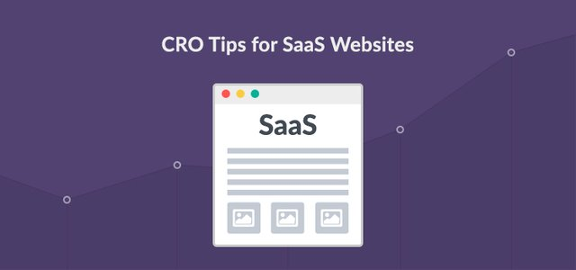 Rev Up Your SaaS Website Conversions With These Conversion Rate Optimization Tips
