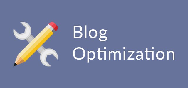 Blog Optimization: How to Grow Traffic and Engagement