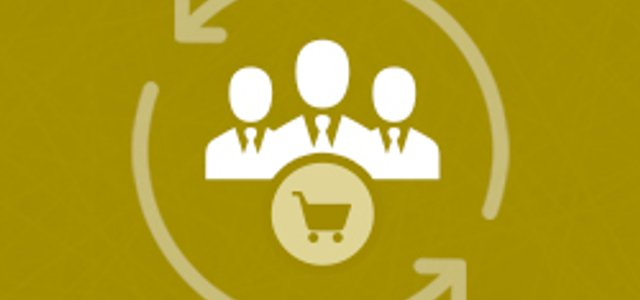 A Holistic Customer Retention Plan for eCommerce