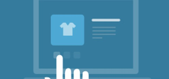 3 Smart Moves for eCommerce to Fuel Customer Engagement