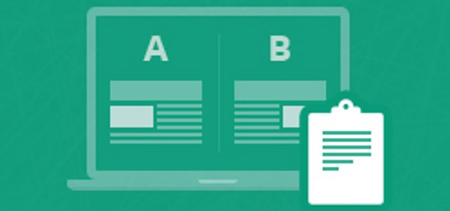 Learn How Experts Derive Insights from A/B Test Results