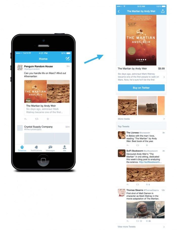 Twitter Customer Engagement