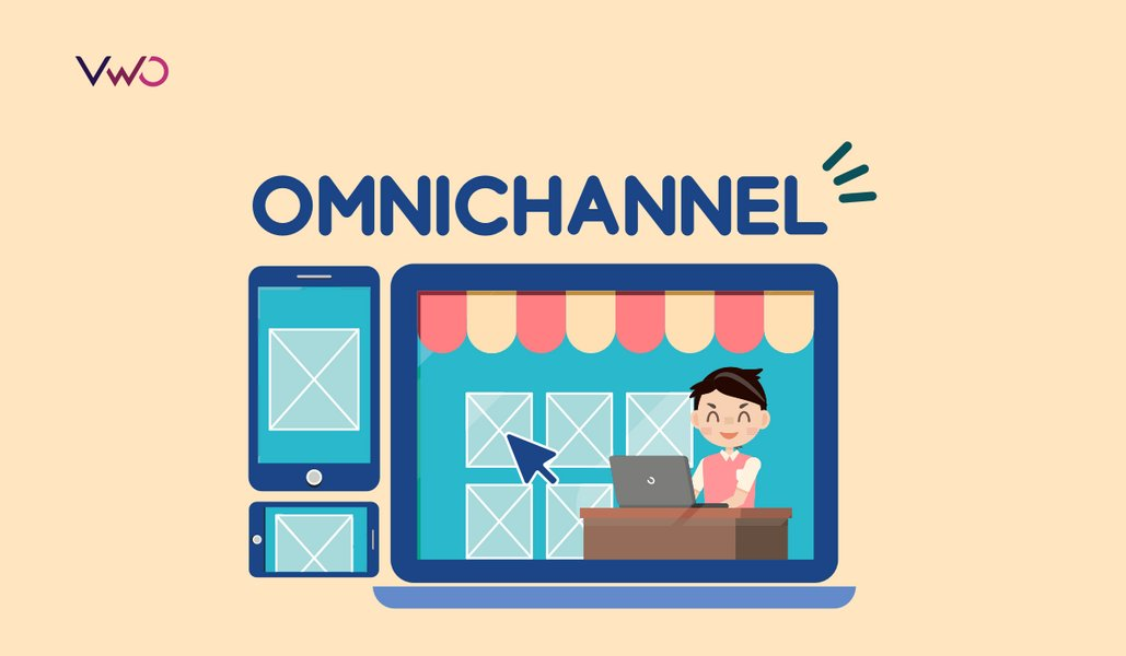 Going Omnichannel | A Robust Framework for eCommerce Enterprises