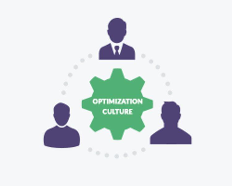 Truckstop.com: On Building A Culture of Experimentation
