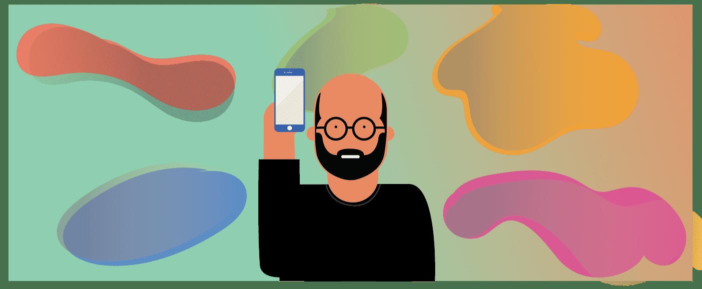 Steve Jobs and APNS