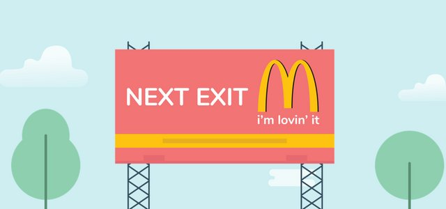 How Is Fast Food Marketing Done? Uncover Best Kept Secrets