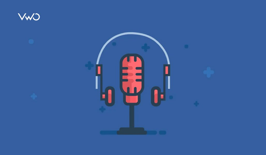 How A Marketer's Dilemma Helped Build VWO Engage – Podcast With MindFire