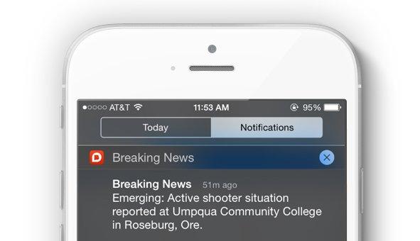 news power words push notifications