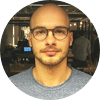 Tomas Oberlo Online Marketing Director, Shopify & Co-founder at Oberlo