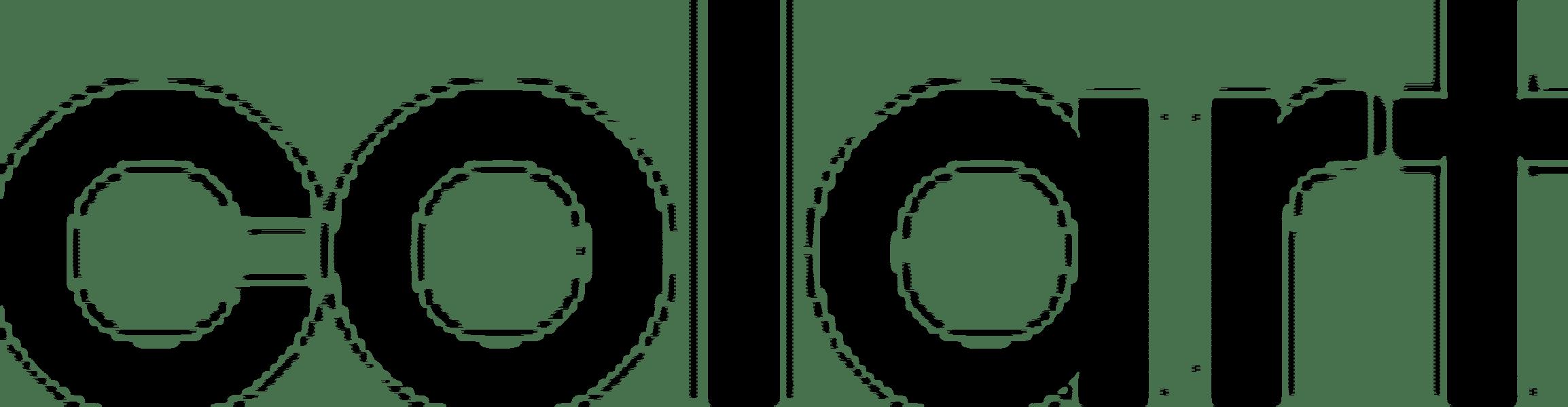 VWO Was Colart's First Choice As An Optimization Platform