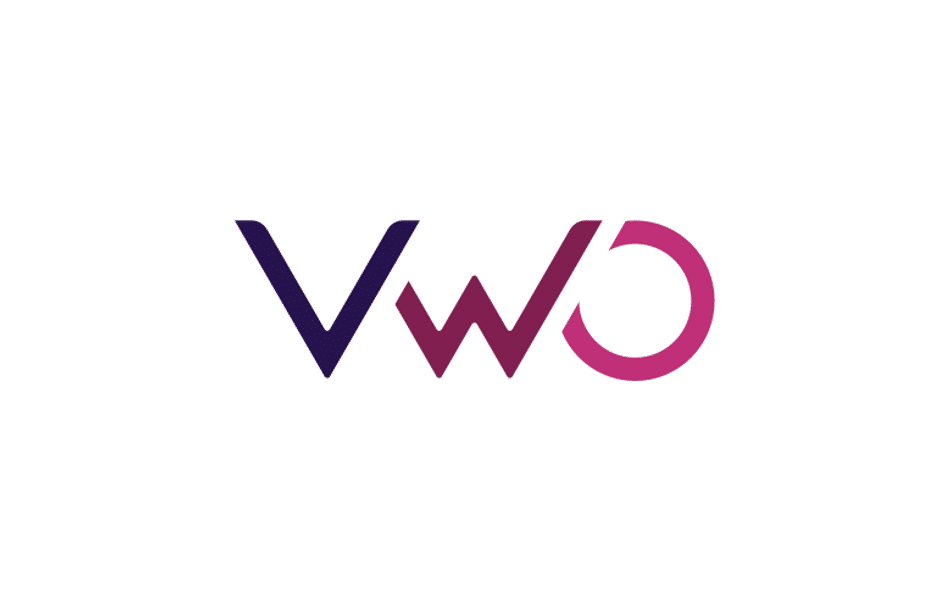 Thanks for helping VWO bootstrap its way into the survived-5-year club