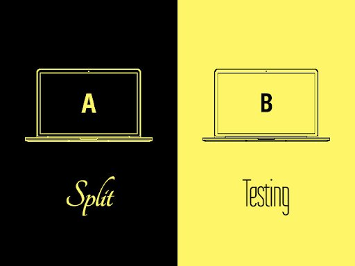 split testing email marketing campaign elements