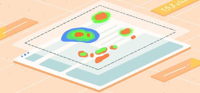 5 Real Heat Map Examples From The Leading Industries