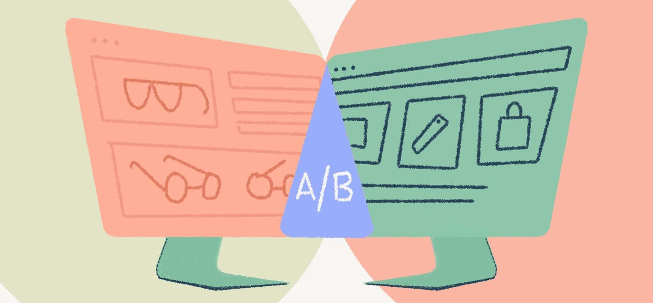 eCommerce A/B Testing: 20 Star Elements You Need To Optimize in 2021