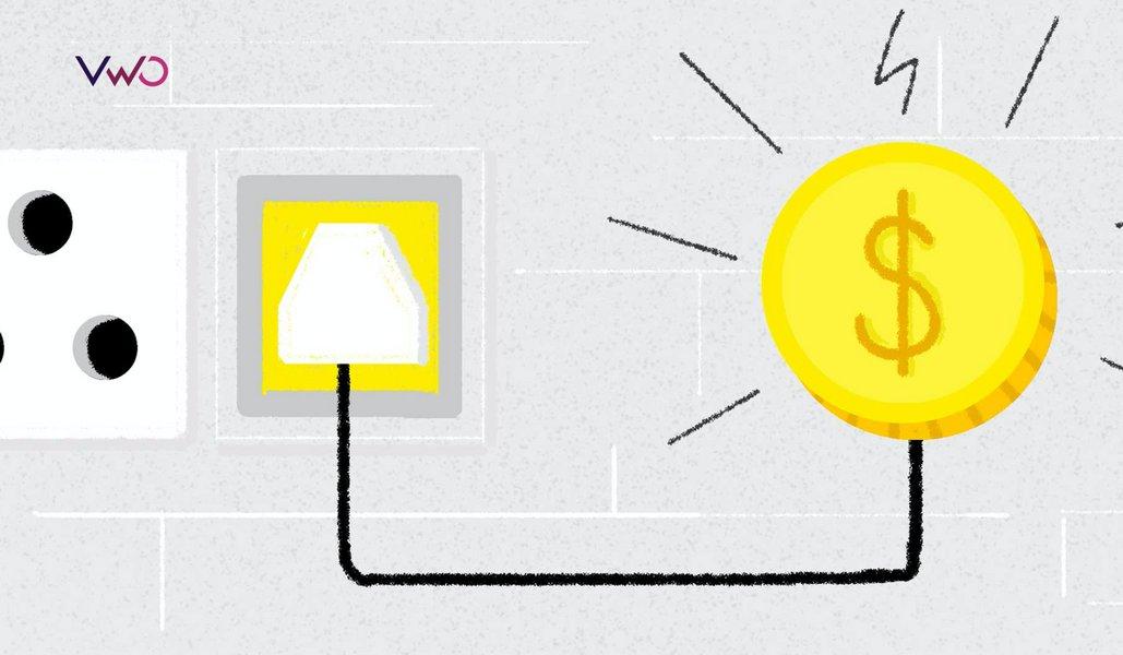 Lead Magnet: Your Digital Honeypot