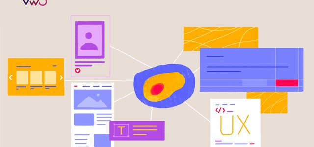 Heatmaps for UX: Quantifying Interaction for Better Website Experiences