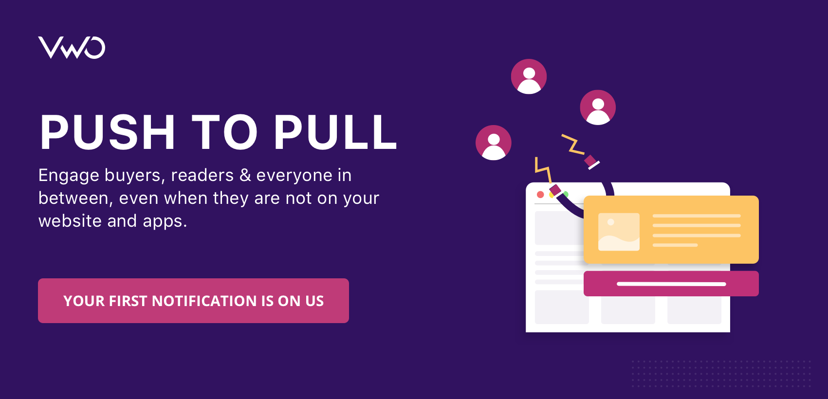 Push Pull Banner For Blog 4