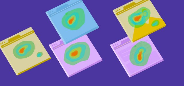 Top 7 WordPress Heatmap Plugins for 2021 (Along with Features)