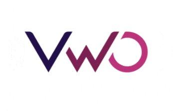 VWO New Logo