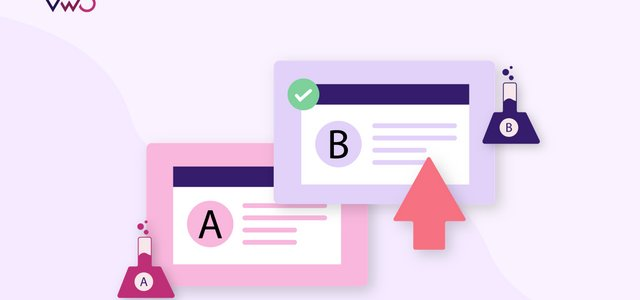 Optimizing Your Site For Conversions: A Primer On WordPress A/B Testing