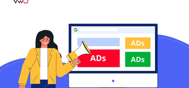 I Spent 12 Years Optimizing Google Search Ads Worth $30M. Here's What Works…