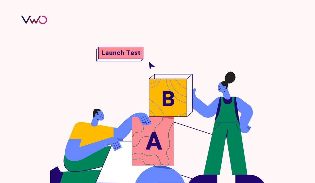 What Goes Into An A/B Test And How To Improve Testing Efficiency