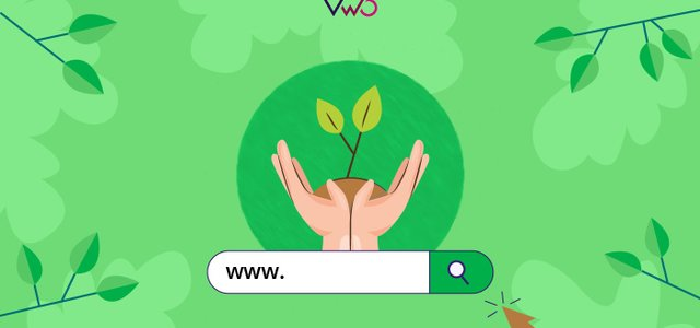 What You Can Do To Reduce the Carbon Footprint of Your Website