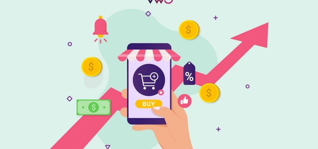 15 eCommerce Conversion Tactics To Fuel Growth For Your Store