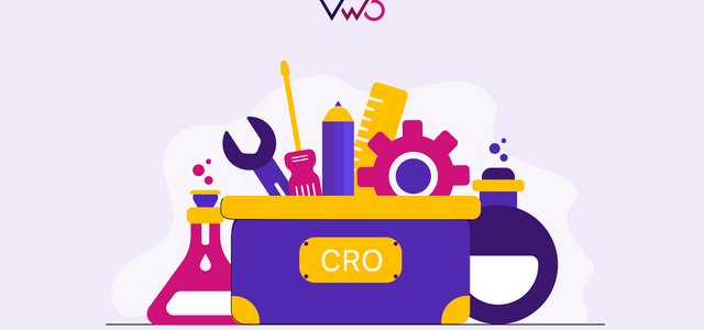 19 Must-Have Tools To Begin Your CRO Journey