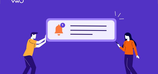 Push Notifications Tool: Which One You Should Opt for to Engage Your Subscribers