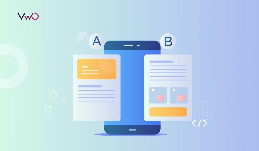 Mobile App Ab Testing Tool