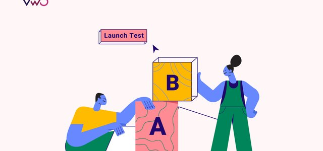 Top 13 A/B Testing Tools to Consider When Entering the Experimentation Arena